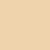 011 Light Beige