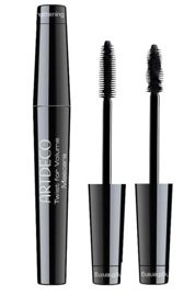 Artdeco Twist For Volume Mascara  tusz do rzęs Black 8 ml