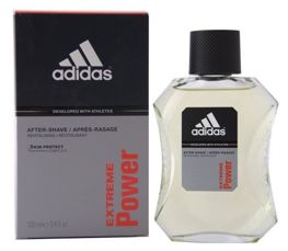 Adidas Extreme Power woda po goleniu 100 ml