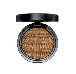 Artdeco Glam Couture Eyeshadow cień do powiek 33 Bronzed Fabric 2,5 g