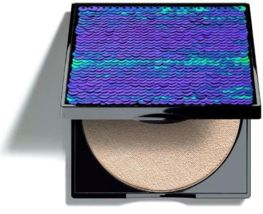Artdeco Glow Couture Powder 16g