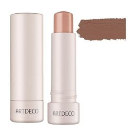 Artdeco Multi Stick do twarzy, oczu i ust  Nr 40 Cacao Powder, 5 g.