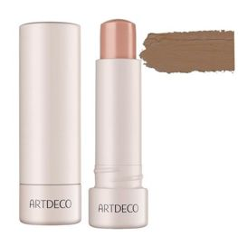 Artdeco Multi Stick do twarzy, oczu i ust  Nr 50  Almond Mousse, 5 g.