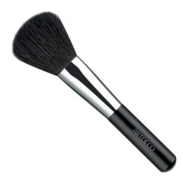 Artdeco Pędzel do pudru Powder Brush Premium