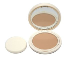 Artdeco Sun Protection Powder Foundation SPF 50 puder prasowany z wysokim filtrem COOL 70 Dark Sand 9,5 g