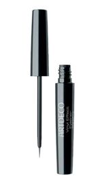 Artdeco eyeliner do oczu Vinyl Effect Long Lasting nr 10, 4,5g