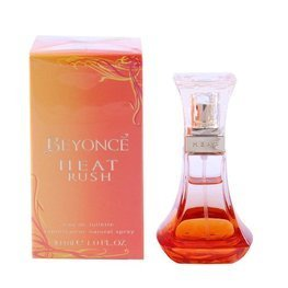 Beyonce Heat Rush woda toaletowa 30 ml