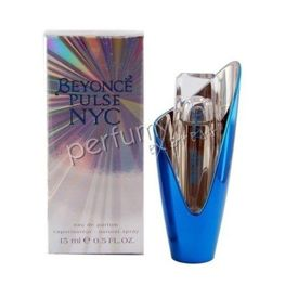 Beyonce Pulse NYC woda perfumowana 15 ml