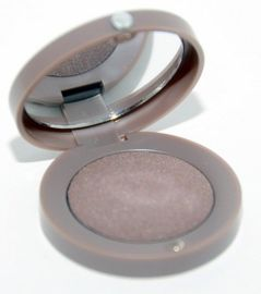 Bourjois Little Round Pot Eyeshadow cień do powiek 1,7 g, NOCTAM-BRUNE 08