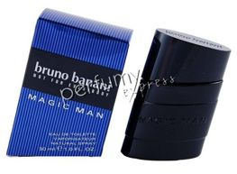 Bruno Banani Magic Man woda toaletowa 30 ml
