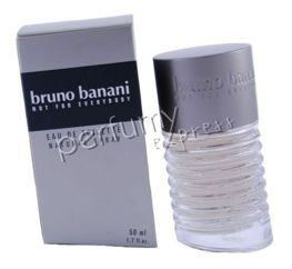 Bruno Banani Man woda toaletowa 50 ml