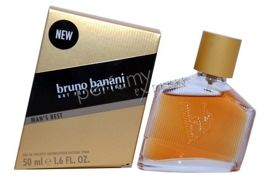 Bruno Banani Man's Best woda toaletowa 50 ml