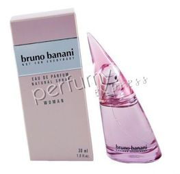 Bruno Banani Woman woda perfumowana 30 ml