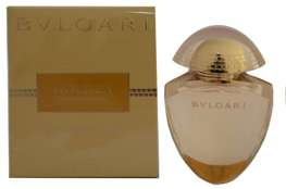 Bulgari Goldea woda perfumowana 25 ml