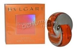 Bulgari Omnia Indian Garnet woda toaletowa 65 ml