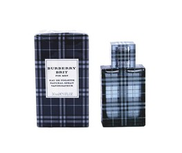 Burberry Brit for Men woda toaletowa 30 ml