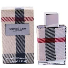 Burberry London woda perfumowana 30 ml