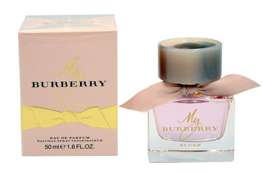 Burberry My Blush woda perfumowana 50 ml