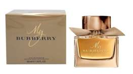 Burberry My woda perfumowana 50 ml