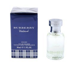Burberry Weekend for Men woda toaletowa 30 ml