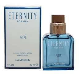 Calvin Klein Eternity Air for Men woda toaletowa 30 ml