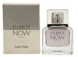 Calvin Klein Eternity Now for Men woda toaletowa 30 ml