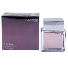 Calvin Klein Euphoria Men woda toaletowa 100 ml