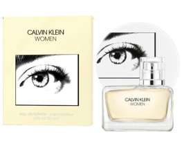 Calvin Klein Women woda toaletowa 50 ml