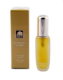 Clinique Aromatics Elixir woda perfumowana 10 ml