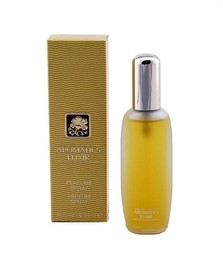 Clinique Aromatics Elixir woda perfumowana 25 ml