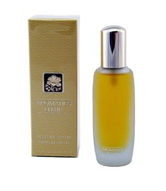 Clinique Aromatics Elixir woda perfumowana 45 ml