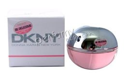 DKNY Be Delicious Fresh Blossom woda perfumowana 100 ml