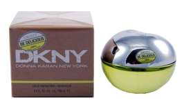 DKNY Be Delicious Women woda perfumowana 100 ml
