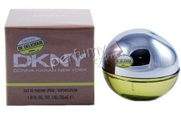DKNY Be Delicious Women woda perfumowana 30 ml