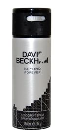David Beckham Beyond Forever dezodorant spray 150 ml