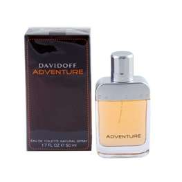 Davidoff Adventure woda toaletowa 50 ml