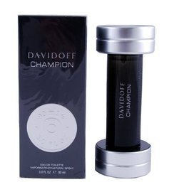 Davidoff Champion woda toaletowa 90 ml