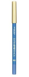 Deborah Extra EYE Pencil kredka do oczu 06 Turchese 0,6 g