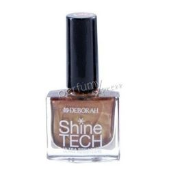 Deborah Lakier do paznokci Shine-Tech 8,5 ml, nr 37