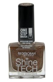Deborah Lakier do paznokci Shine-Tech 8,5 ml, nr 58