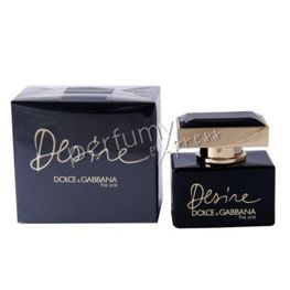 Dolce & Gabbana The One Desire woda perfumowana 30 ml