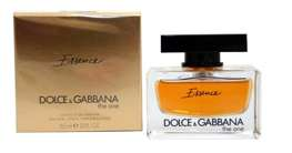 Dolce & Gabbana The One Essence woda perfumowana 65 ml