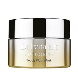 Dr. Irena Eris AUTHORITY Maska Flash Beauty 50 ml