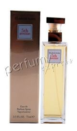 Elizabeth Arden 5-th Avenue woda perfumowana 75 ml