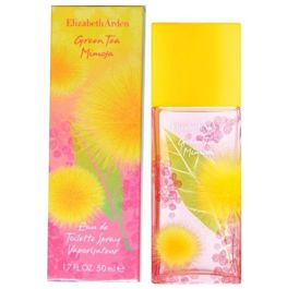 Elizabeth Arden Green Tea Mimosa woda toaletowa 50 ml