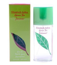 Elizabeth Arden Green Tea Summer woda toaletowa 100 ml