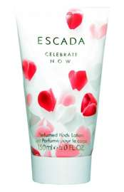 Escada Celebrate N.O.W. balsam do cała 150 ml
