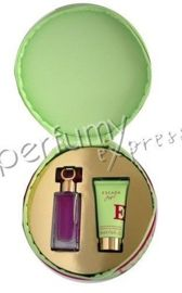 Escada Joyful komplet (50 ml EDP & 50 ml BL)