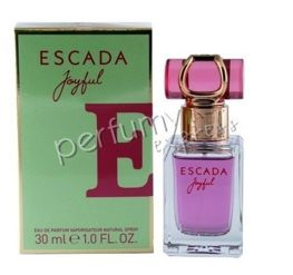 Escada Joyful woda perfumowana 30 ml
