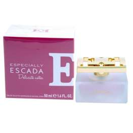Especially Escada Delicate Notes woda toaletowa 50 ml